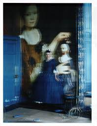 souvenirs: Blow up | Tim walker photography, Tim walker, Magazine  photography