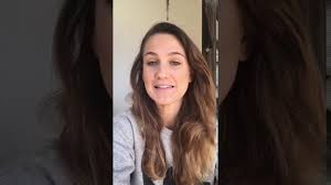 Vinyasa Flow Yoga - Live Video Call Yoga Class by Polly Butler - YouTube