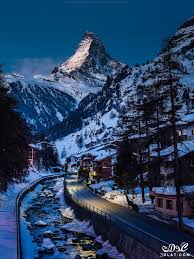 صور من الطبيعه لفصل الشتاء خلفيات شتويه جديد صور خلفيات للشتاء