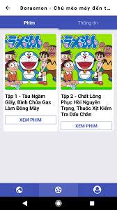 LEO Yêu Con Nít - Tổng hợp phim thiếu nhi chọn lọc for Android ...