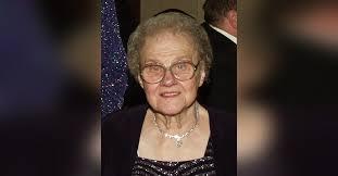 Stella Kozak Obituary - Visitation & Funeral Information