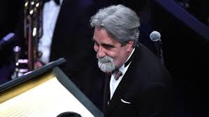 Peppe Vessicchio sarà al Festival di Sanremo