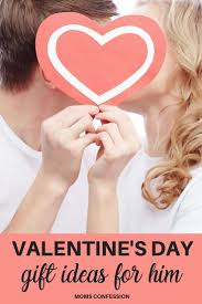 10 awesome valentine s day gift ideas