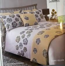 new studio home exclusive complete bed