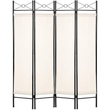 Best Room Dividers Buying Guide Gistgear