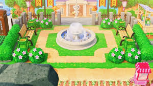 Pin by Adeline Bryant on ACNH Insp in 2020   Animal crossing, Animal  crossing 3ds, Animal crossing villagers