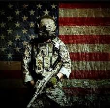 navy seal wallpapers y9z3shb 480x469