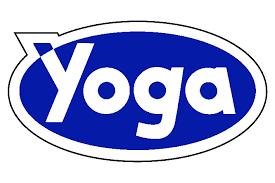 YOGA presenta L'Arte del 100%, il succo di frutta diventa un ...