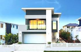 House Design Ideas Best About Modern Home New Elements And Style Fence Fort Office Decorating Mansion Crismatec Com