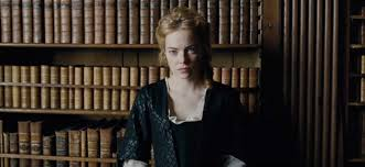 The Favourite True Story: Fact and Fiction – Page 3 of 3 – /Film