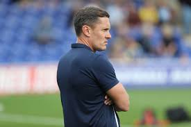 Five players Paul Hurst could sign for Scunthorpe United - The 72