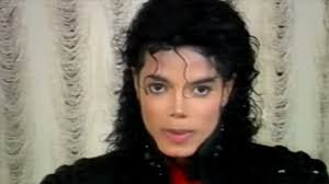 Michael Jackson ripped from radio after doco