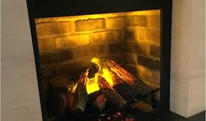 electric fireplace logs teercounter info