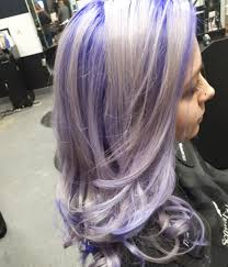 photos of obsessions hair salon in