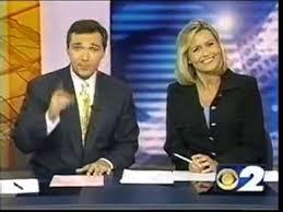 WCBS NY NEWS-8/22/98-Vince DeMentri, Dana Adams - YouTube