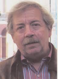 Tommy Cryer Obituary - Shreveport, LA