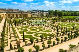15 best day trips from paris the