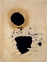 Adolph Gottlieb | artnet