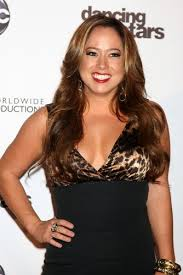 Sabrina Bryan - Ethnicity of Celebs   What Nationality Ancestry Race