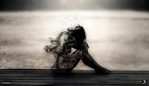 هل يمكن أن يكون الحزن الشديد بوابة للإصابة بالأمراض مجلة حرة