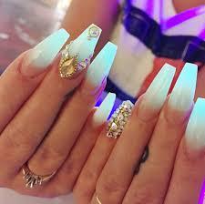 nail ideas amazing nails design ideas