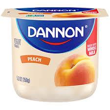 dannon yogurt dannonyogurt