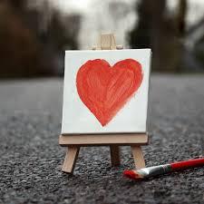 صور قلوب 2018 صور قلوب حب للتصميم صور خلفيات قلوب رومانتيك