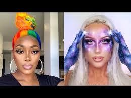 viral insram makeup videos amazing