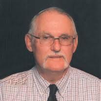 Rex Ivan Bell Obituary - Visitation & Funeral Information