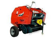 10 Pine Straw Pro Equipment From Ttd Ideas Tractors Baler Straw