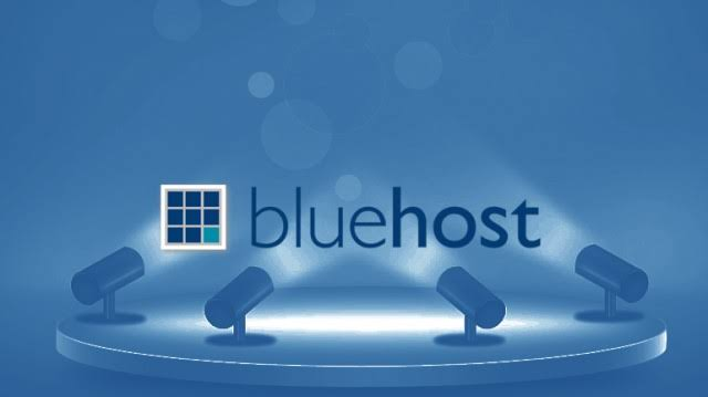 """Image result for review bluehost"""""""