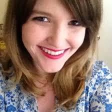 Abby Ellis (missabigiallynn) on Pinterest