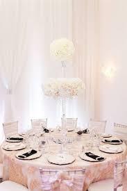 wedding venues in ocala fl 180