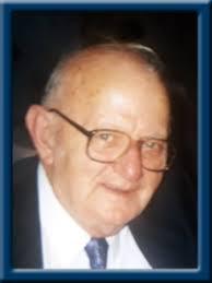 Randall; Patrick Graham - Chandlers' Funeral Service