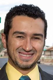Derek Smith, Real Estate Agent - Mesa, AZ - Coldwell Banker Residential  Brokerage