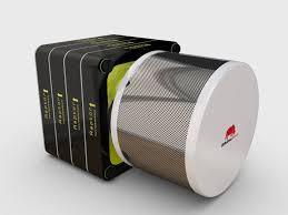building a diy micro fan n filter