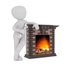 fireplace service near phoenix magic