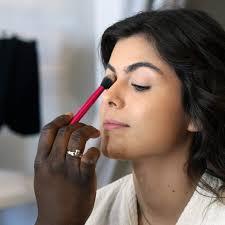 makeup services earthsavers spa
