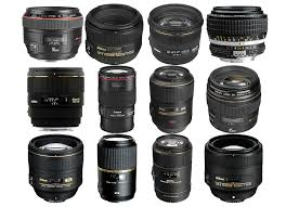 wedding photography dslr prime lenses