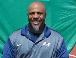 Oakton High names new head football coach | Sports | insidenova.com