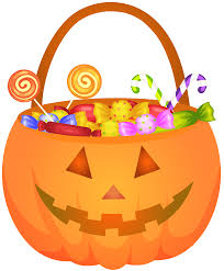 Halloween Pumpkin Basket PNG Clip Art Image | Gallery Yopriceville -  High-Quality Images and Transparent PNG Free Clipart