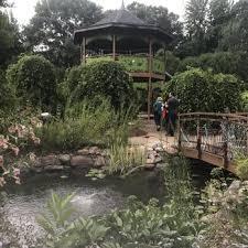 green bay botanical garden 254 fotos