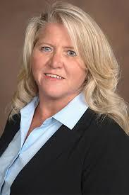 Laura Smith   Diane Turton, Realtors