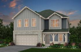 construction homes plans in nixon tx