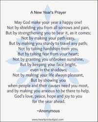 prayer new year quotes merry christmas and happy new year