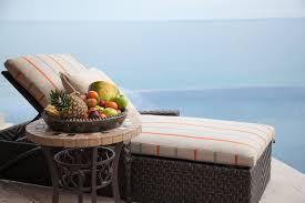seaside la casita hh luxury lifestyle