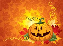 Tarjetas De Invitacion A Cumpleanos De Halloween Para Mandar Por Whatsapp 5 Hd Wallpapers