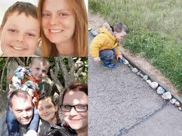 Mums bring Harry Potter named rock snake to South Elmsall ...