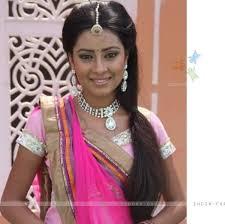 Pratyusha Banerjee | Desi beauty, Pratyusha banerjee, Celebrities