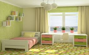 top 10 colour combinations to enhance
